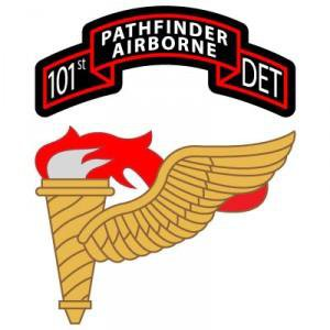 Airborne Pathfinders' Association