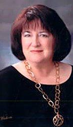 Kathleen Urbom