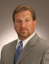 Attorney Larry Buccero