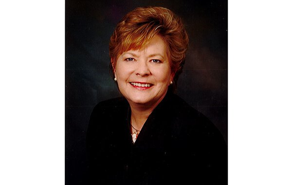 Attorney Kathy Vogt headshot