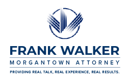 Frank Walker Law