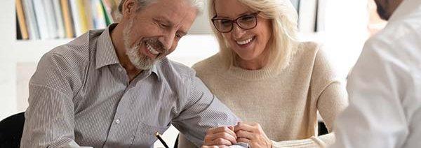 Estate Plan Vs Elder Law