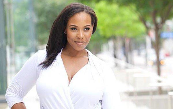 Tifanee Baker