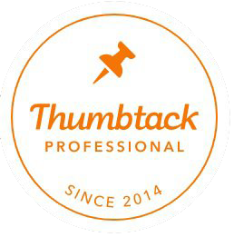 thumbtack_prof.jpg