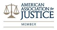 American Association for Justice Member