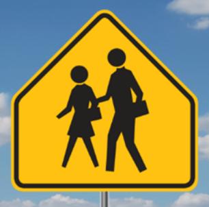 school_zones_img