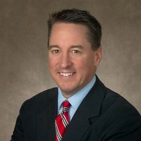 Attorney Rusty Webb