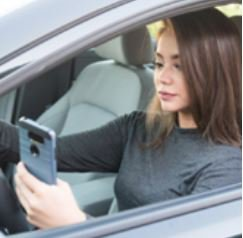 webb - distraced driving blog new