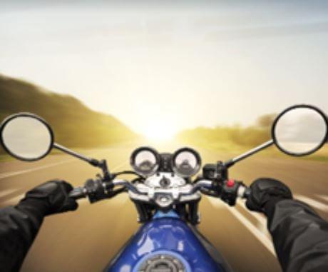 webb - motorcycle blog