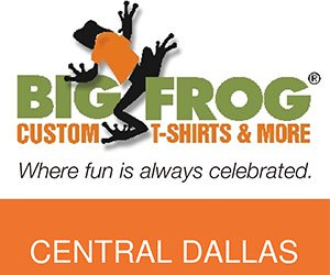 Big Frog Dallas