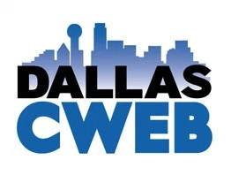 Dallas CWEB logo