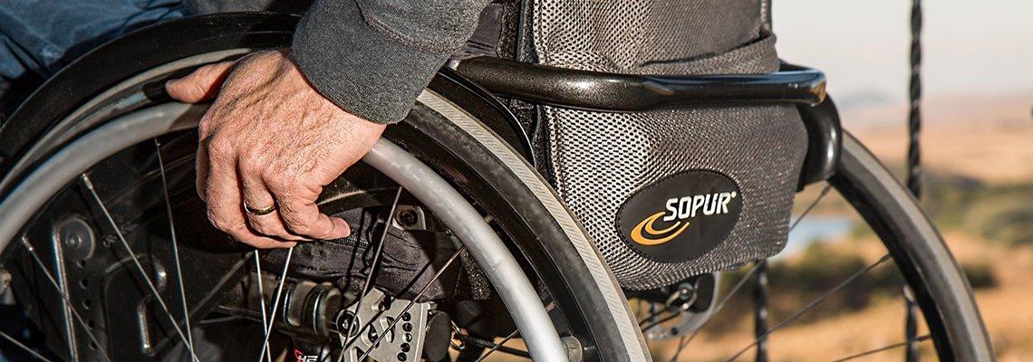 WEB wheelchair-749985_1920.jpg
