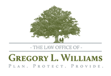 The Law Office of Gregory L. Williams