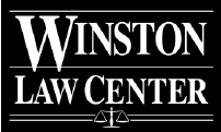 Winston Law Center (Alex Winston)
