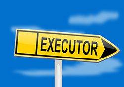 Executors Fees