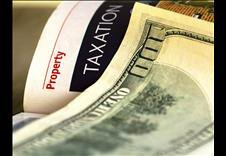 Tax Basis