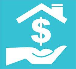 House Estate Taxes