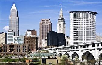 cities_0003_Cleveland.jpg