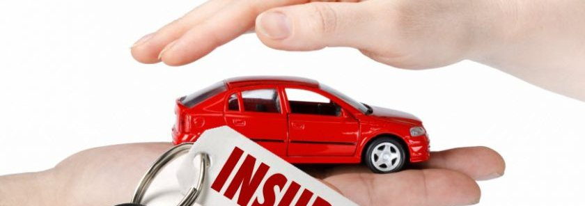 Lower Your Car Insurance Rates