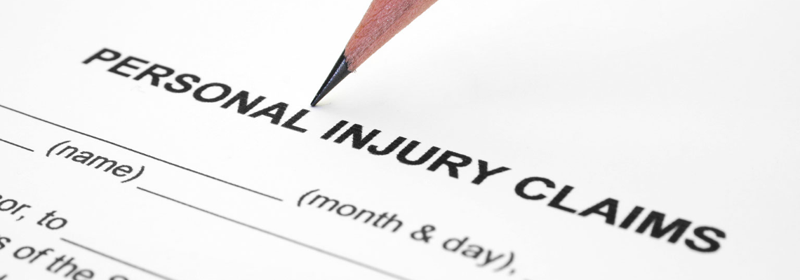 southern california personal injury lawyer