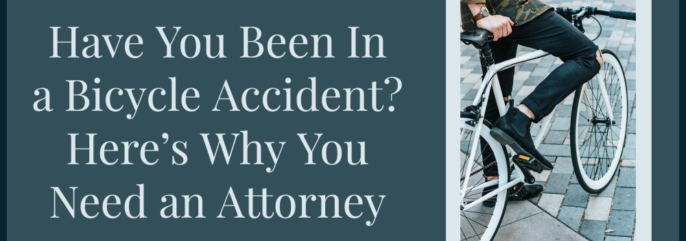 bicycle attorneys