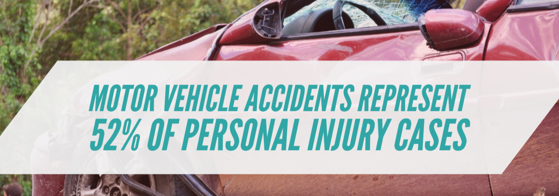car accident visual asset.png