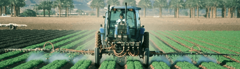 machine_spraying_crops.png