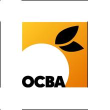 ocba-2.png