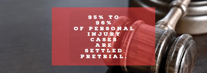 Southern california personal injury attorney