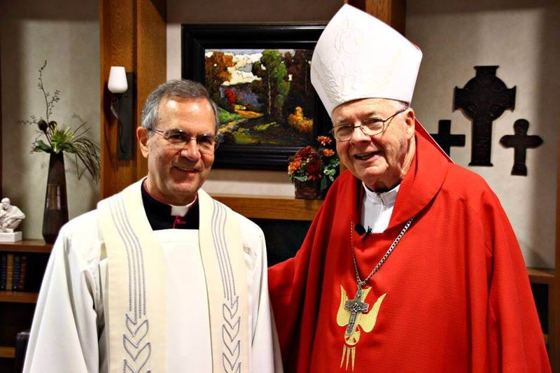 monsignor-and-priest-senior-care-spirituality