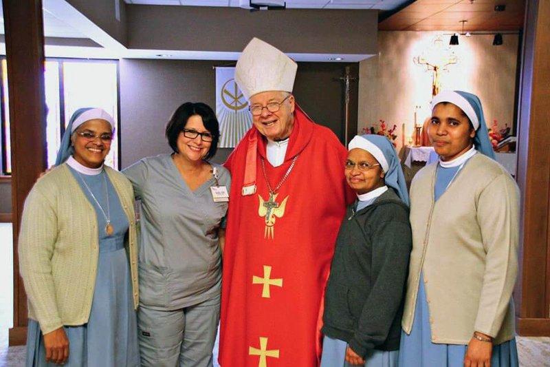 registered-nurses-and-nuns-nursing