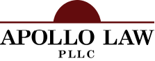 Apollo Law PLLC