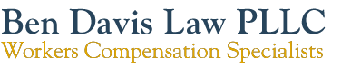 Ben Davis Law, PLLC