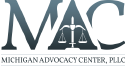 Michigan Advocacy Center