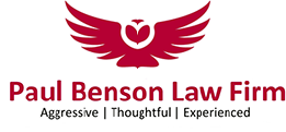 Paul Benson Law Firm