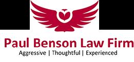 Paul Benson Law Firm