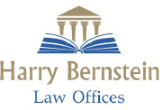 The Law Offices of Harry Bernstein