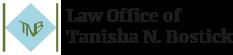 Law Office of Tanisha N. Bostick