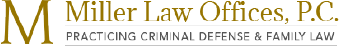 Miller Law Offices, P.C.