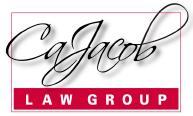 CaJacob Law Group