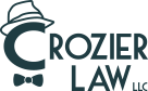 Crozier Law LLC