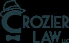 Crozier Law LLC