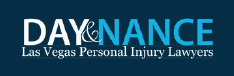 Day & Nance Nevada Personal Injury Lawyers