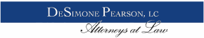 Law Offices Of DeSimone Pearson, LC