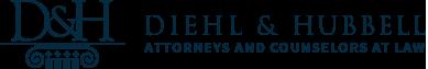 Diehl & Hubbell, LLC