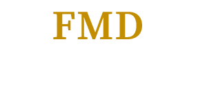 Fred Mark Dry Attorney & Counselor at Law