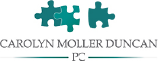 Carolyn Moller Duncan P.C.