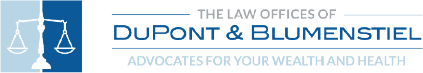 Law Offices of DuPont and Blumenstiel
