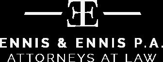 Ennis & Ennis, P.A.