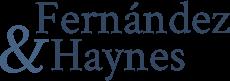 Fernandez & Haynes PLLC